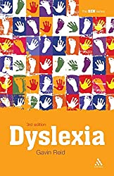 Dyslexia 3rd Edition (Special educational needs)