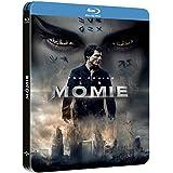 La Momie Blu-ray