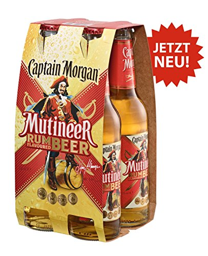 captain-morgan-mutineer-rum-flavoured-beer-59-4x033l