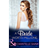 A Bride Worth Millions (Mills & Boon Modern) (The Howard Sisters, Book 2)