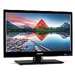 Medion LIFE P12309 (MD 21441) 47 cm ( (18.5 Zoll Display),LCD-Fernseher,50 Hz )