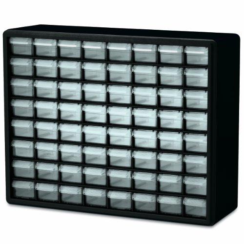 Preisvergleich Produktbild Akro Mils 64 Schubladen Schrank