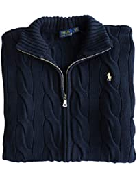 b44346a7ff4 Amazon.co.uk: Ralph Lauren - Tops, T-Shirts & Blouses / Women: Clothing