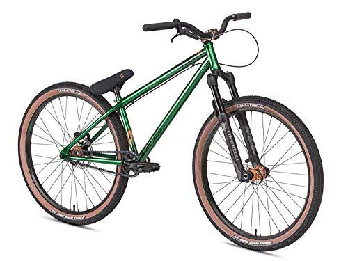 NS Bikes Metropolis 1 Dirt bike 2019 -
