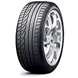 Dunlop 271849-245/40/R19 98Y - C/B/72dB - Sommerreifen PKW