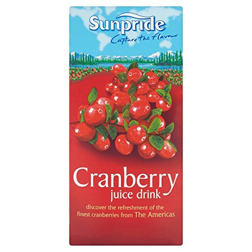 sunpride-cranberry-juice-drink-1-litre-pack-of-12-x-1ltr