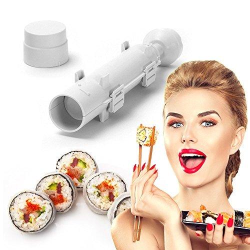 easy-sushi-maker-consegna-veloce-roller-bazooka-kit-set-diy-riso-rendendo-bazuka-mat-kids-gift-vendi