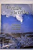 La nube y la tribu. Guadalix de la Sierra, 1951-1962