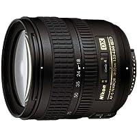 Nikon Zoom Nikkor 18-70mm