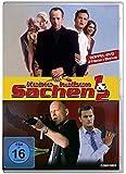 Keine halben Sachen 1 & 2 [2 DVDs]