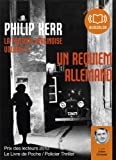 un requiem allemand la trilogie berlinoise 3 livre audio 1cd mp3 679 mo