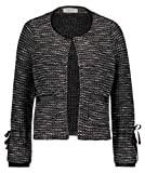 Cartoon Damen Blazer Modern Fit schwarz (15) 44