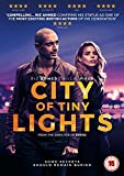 City Of Tiny Lights [DVD]