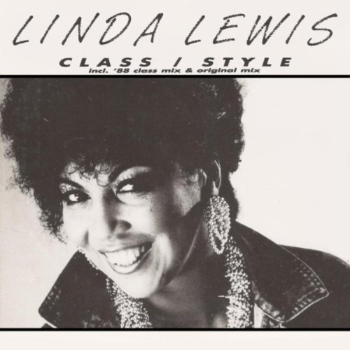 Class/Style 88 Remixes & Originals
