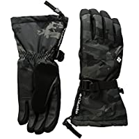 Columbia Herren Whirlibird Handschuhe