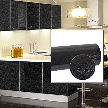 Kitchen Cupboard Doors Units Wall Draws Cover Self ...