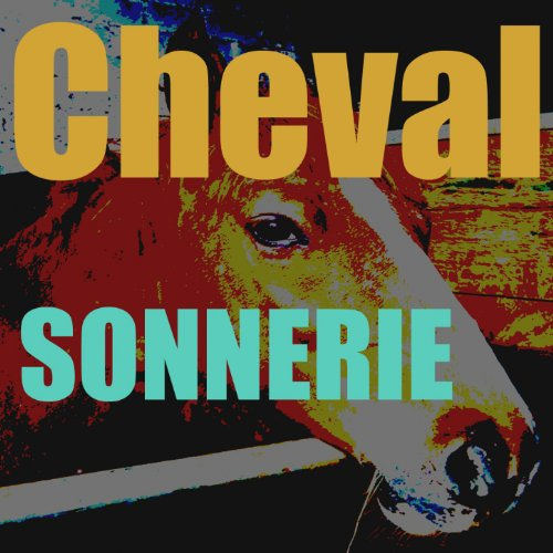 Sonnerie cheval