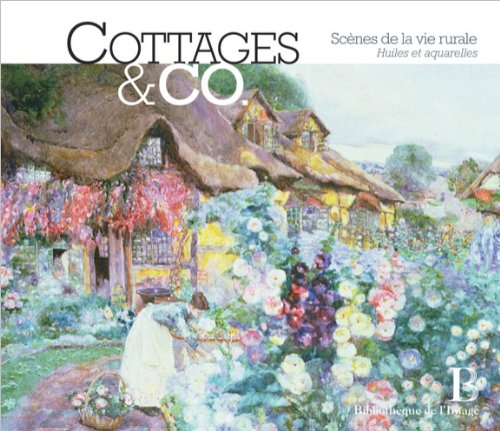 cottages-amp-co