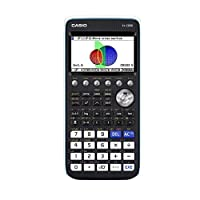 Casio CASIO PRIZM FX-CG50 Color Graphing Calculator