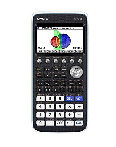 Casio fx-cg50Grafikrechner