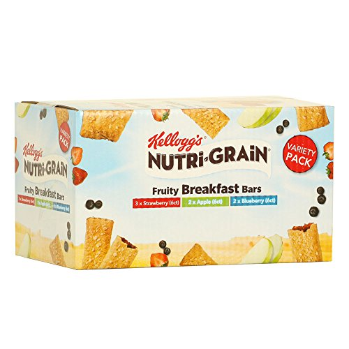 kelloggs-42-nutri-grain-mixed-fruity-breakfast-bars