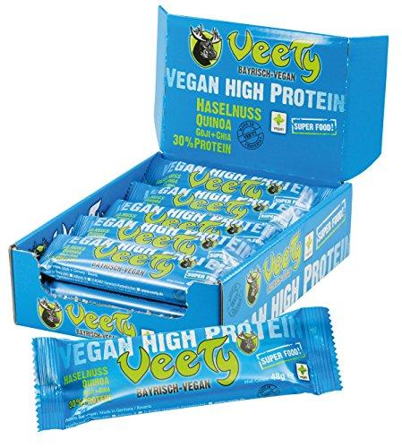 vegan-high-protein-30-nocciola-chiavistello-di-veety-superfood-goji-quinoa-chia-canapa-proteina-vega