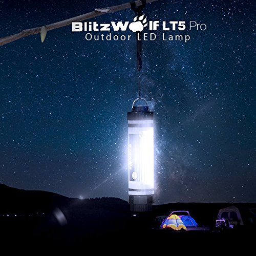 bazaar-blitzwolf-ip68-resistente-al-agua-led-panasonic-3350mah-linterna-de-camping-de-emergencia-pow