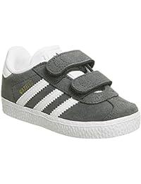 Zapatilla Para Niã'o/a Adidas X Plr C 32 5qP3WUX0
