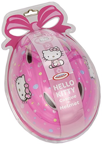 Hello kitty Casque sous blister