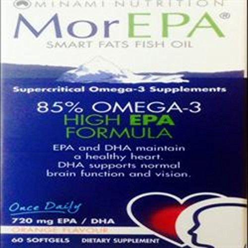 morepa-lot-de-capsules-minami-smart-fats