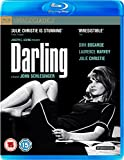 Darling - 50th Anniversary Edition *Digitally Restored [Blu-ray] [1965]