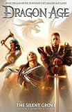 Image de Dragon Age Volume 1: The Silent Grove
