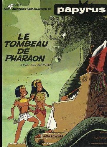 """<a href=""""/node/58065"""">Le Tombeau de pharaon</a>"""