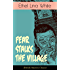 Fear Stalks the Village (British Mystery Classic)