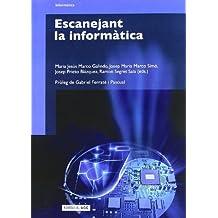 Escanejant la informàtica (Manuals)
