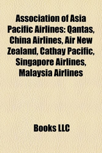 association-of-asia-pacific-airlines-china-airlines-cathay-pacific-singapore-airlines-malaysia-airli