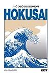 https://libros.plus/hokusai-1/