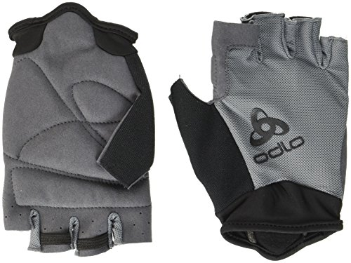 Odlo Gloves Short Active Guantes