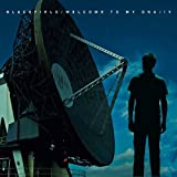 Blackfield: Welcome To My DNA/IV (Audio CD)