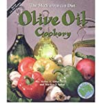 [( Olive Oil Cookery: The Mediterranean Diet (Mediterranean Diet) By Abbas, Maher A ( Author ) Paperback Jan - 1995)] Paperback