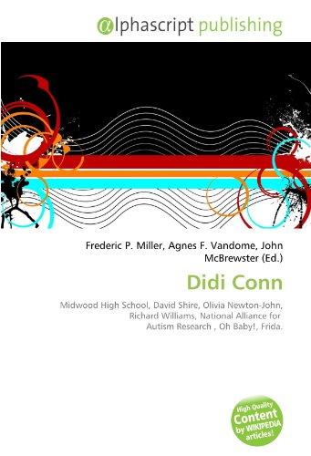 didi-conn-midwood-high-school-david-shire-olivia-newton-john-richard-williams-national-alliance-for-