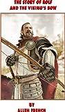 Allen Archery Bows Review and Comparison