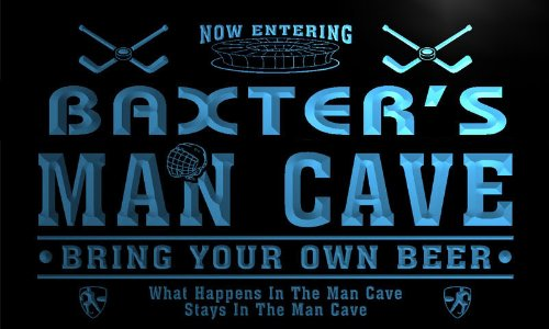 qe1566-b-baxters-man-cave-hockey-bar-neon-beer-sign
