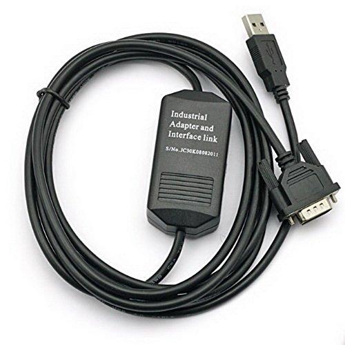 dopobo-cable-de-communication-plc-usb-ppi-programmation-pour-siemens-s7-200-usb-isole-ppi