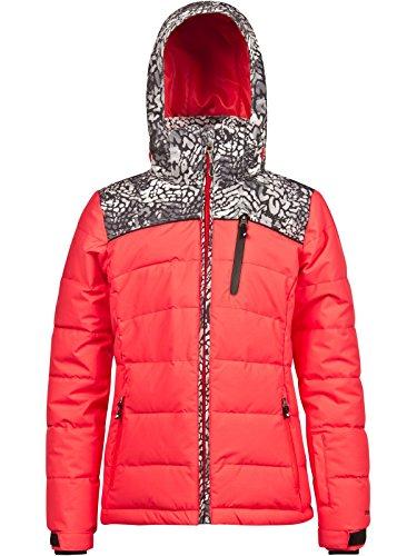 SAMIA JR snowjacket (176)