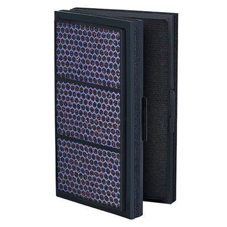Blueair Pro M Genuine Replacement Smokestop Filter (1 Filter) by Blueair -