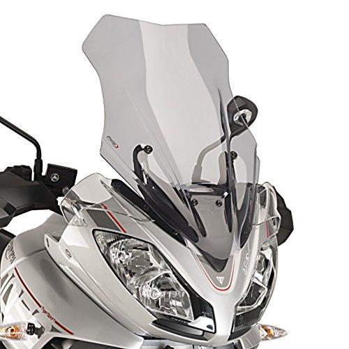 windshield-touring-puig-triumph-tiger-sport-16-17-light-smoke