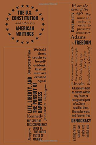 the-us-constitution-and-other-key-american-writings-word-cloud-classics