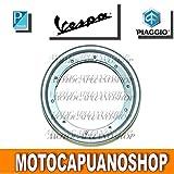Felge Made in Italy Piaggio Vespa PX 125–150–200–50SPECIAL–pk-xl HP