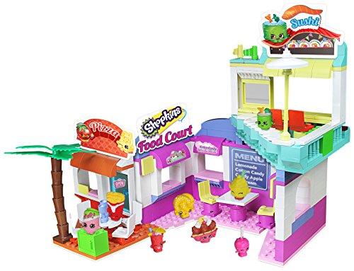 shopkins-37369-wave-2-kinstructions-deluxe-food-court-building-set